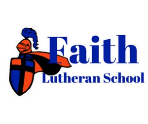 School Ministry - Serving over 240 students from PK3 to 8th grade. Click here to go the school website or call 352-589-5683.