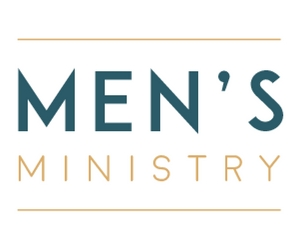 Men's Ministry - Contact the church office at 352-589-5433 to learn more.