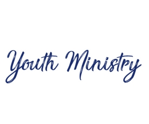 Youth Ministry - Contact Michael Yurk at 352-589-5433 or email myurk@flcse.org.