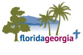 FL-GA.jpg
