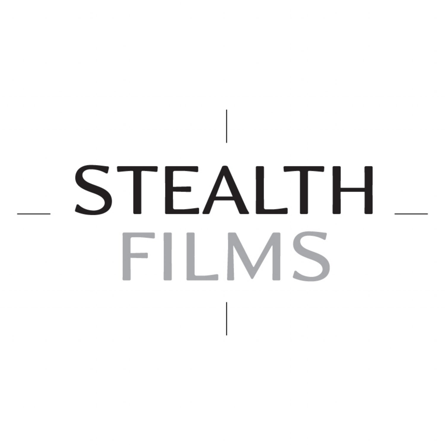 Stealth Films