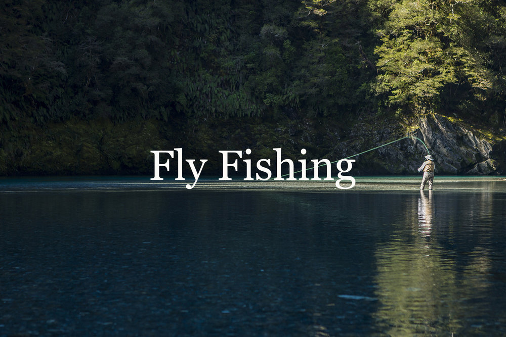 Fly Fishing_1500_TEXT.jpg