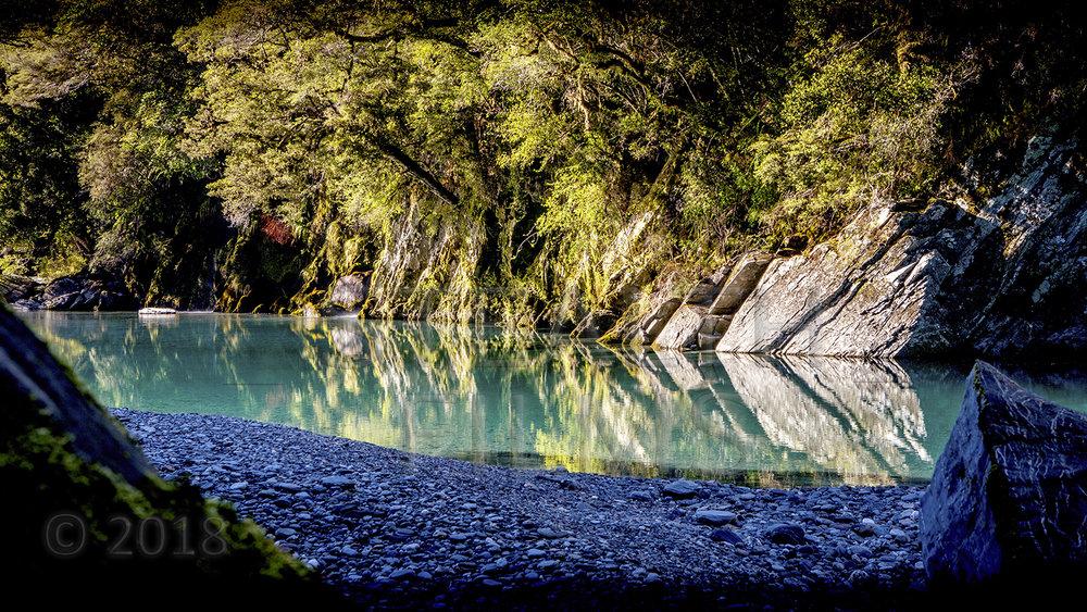 Burke River 7-1500_W.jpg