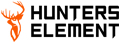 Hunters Element Logo 2017- Side on Final_1_100.jpg