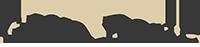 Glen Dene logo_BLACK_200.png