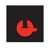 tc-logo_100.png