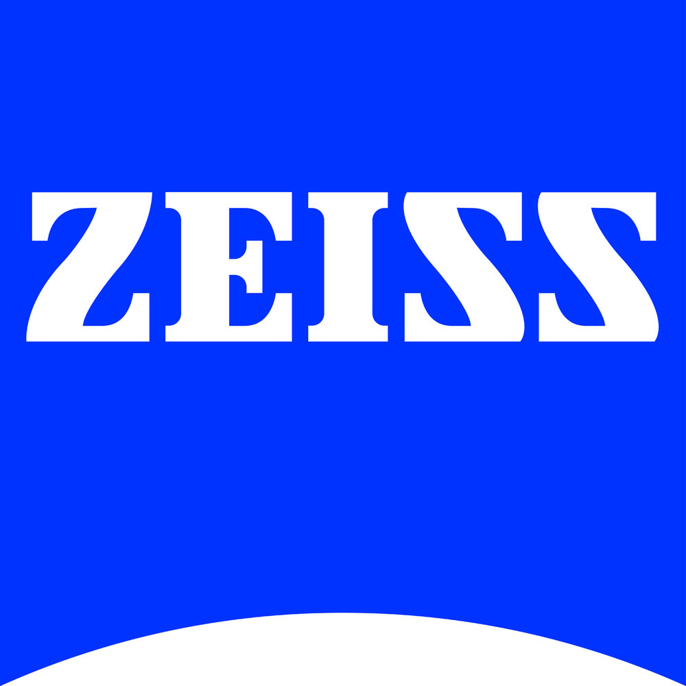 ZEISS_500x500mm_cmyk_300dpi-1300x1300.jpg