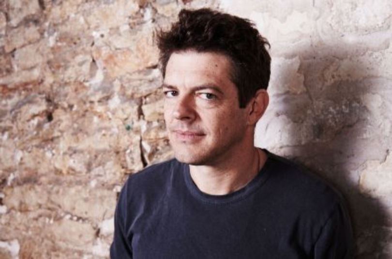 Jason Blum.Resized.png