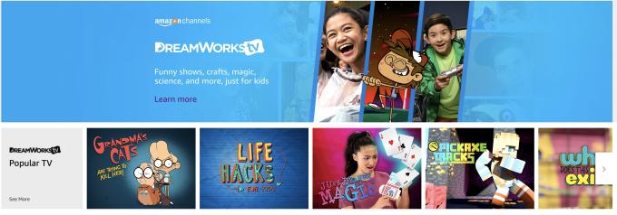 DreamWorksTV.2.png