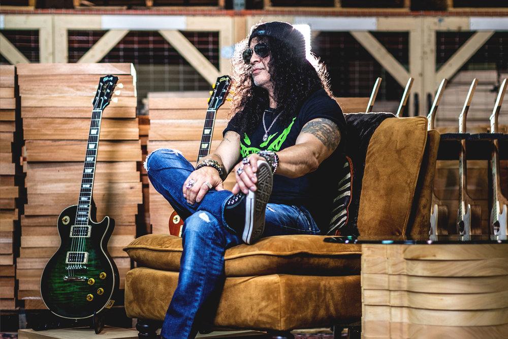 Slash.Gibson.6.jpg