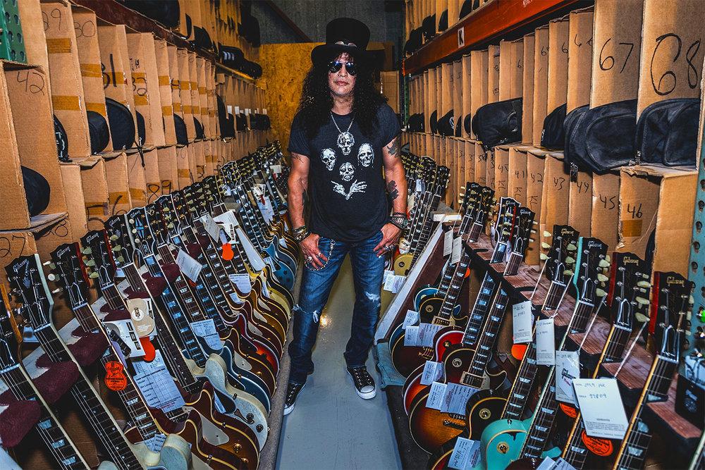 Slash.Gibson.9.jpg