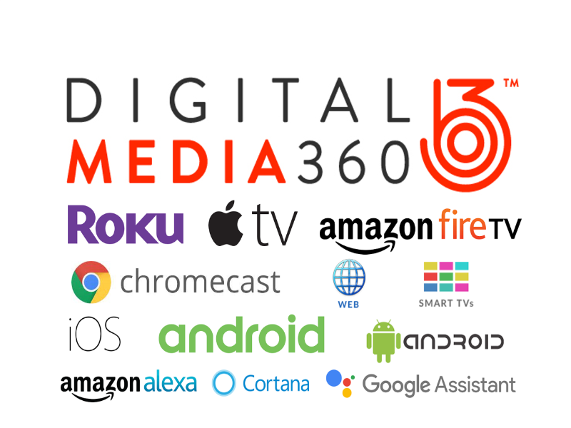 DIGITAL MEDIA 360.OTT.7.NEW.png
