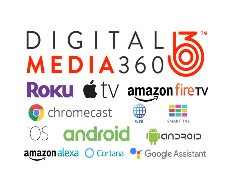 DIGITAL MEDIA 360.OTT.7.NEW.png