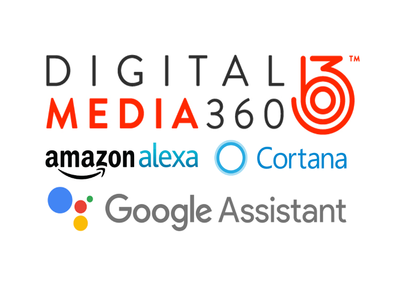 DIGITAL MEDIA 360.Voice.5.NEW.png