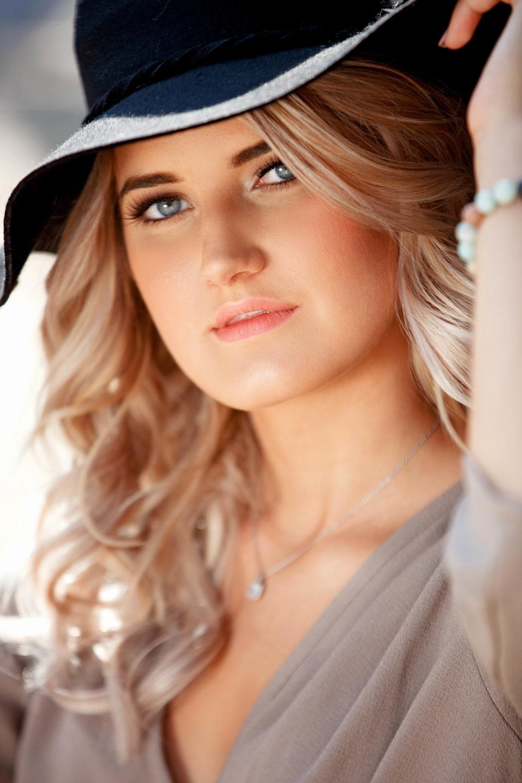 Samantha_004.jpg