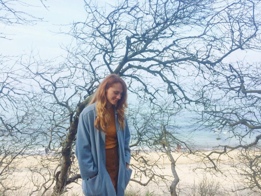 CarolineFischer_Profil.jpg