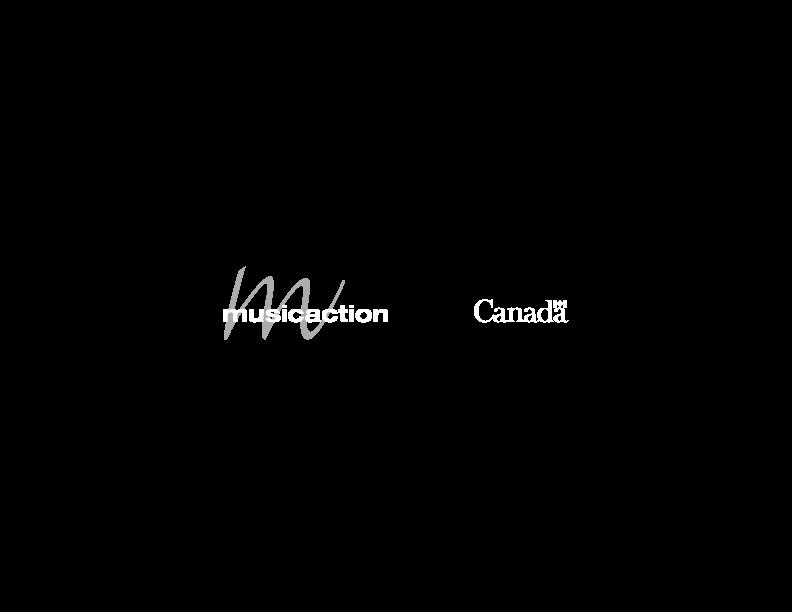 Logo-MUSICACTION-RENVERSE.png
