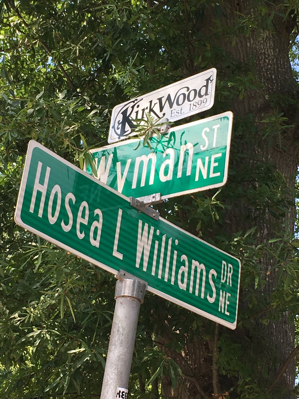 Kirkwood Wyman and Hosea.JPG