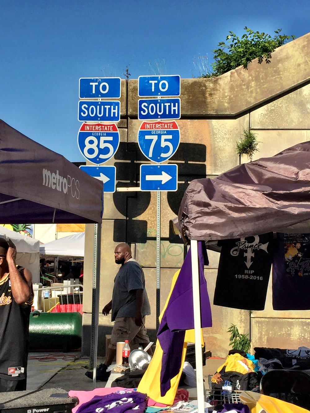 Sweet Auburn 85 75 signs.jpg