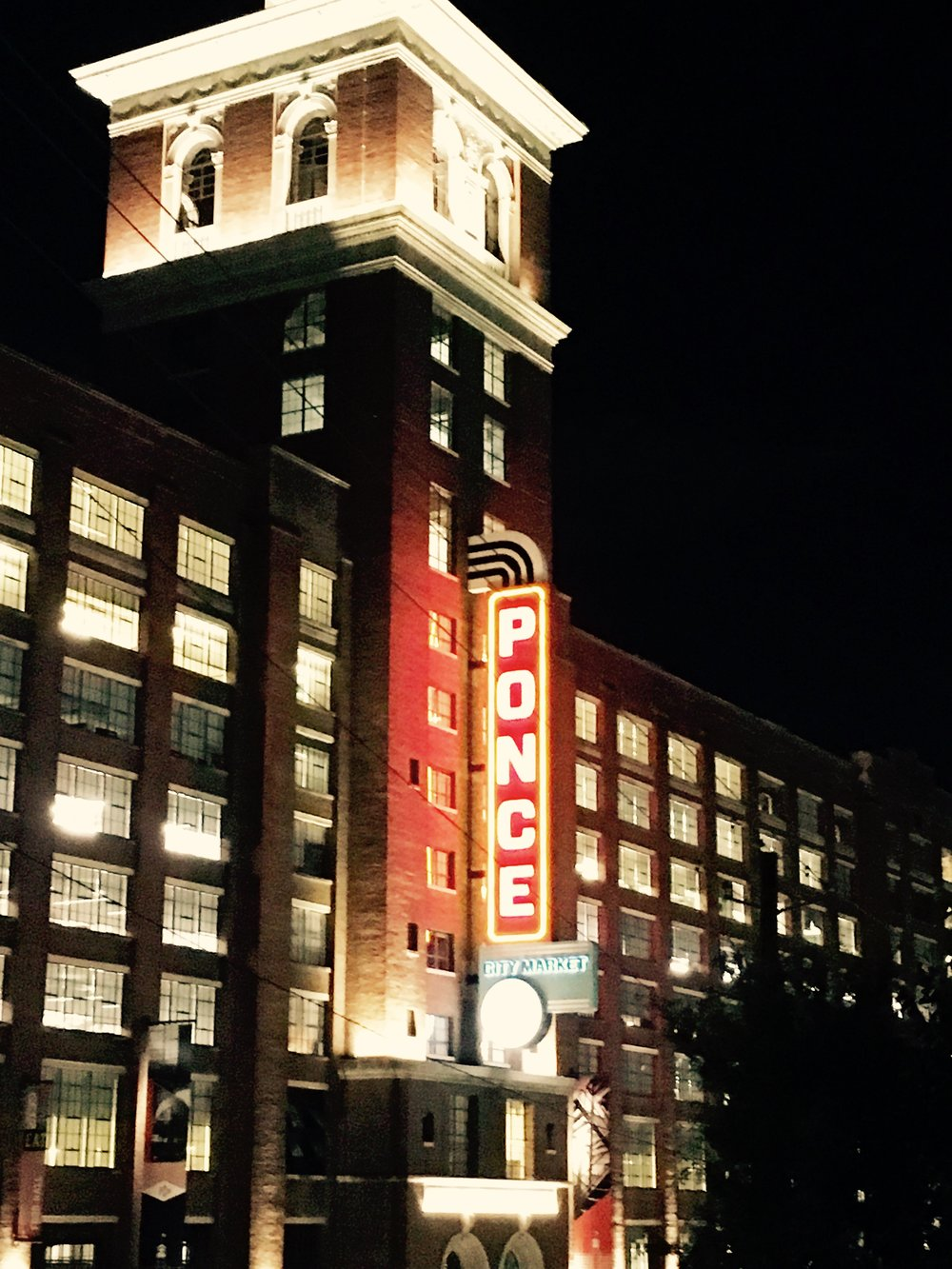 Beltline Ponce City Market Evening.jpg