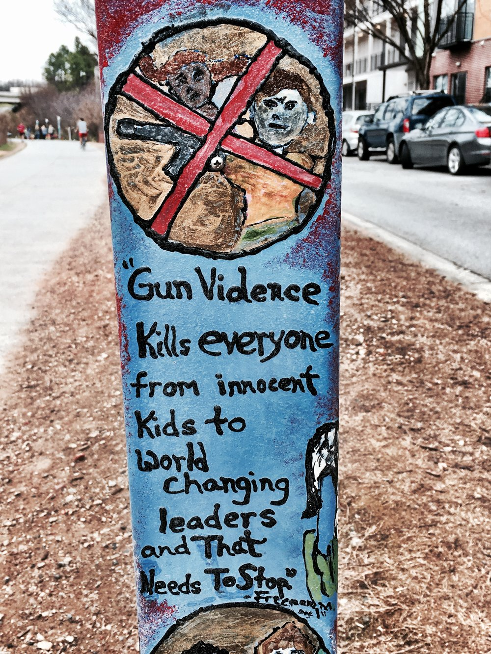 Beltline Anti Gun Post.jpg