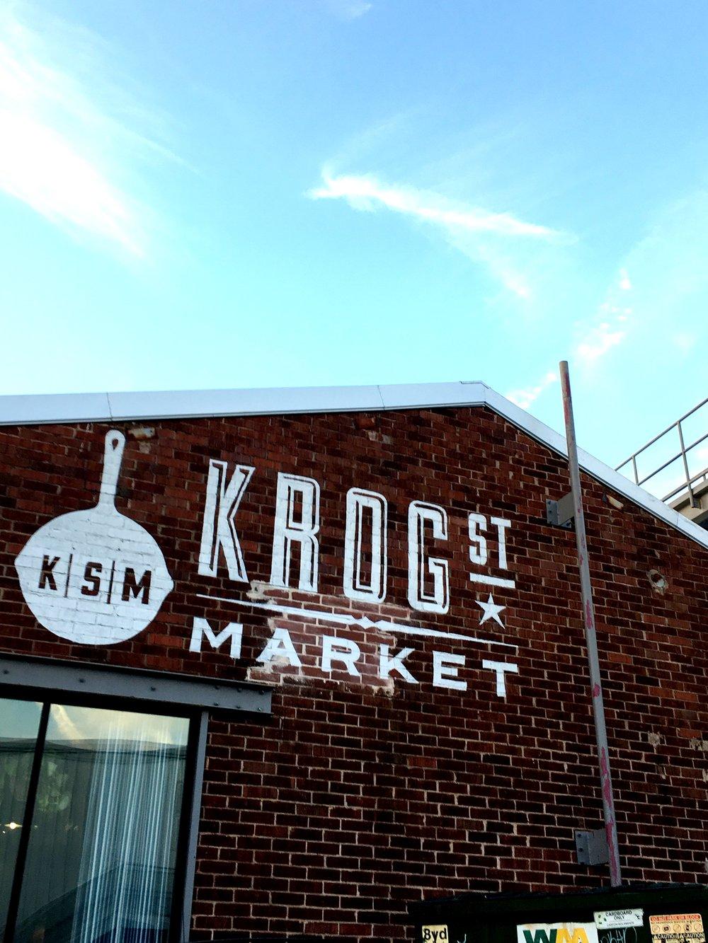 Krog Street Market.jpg