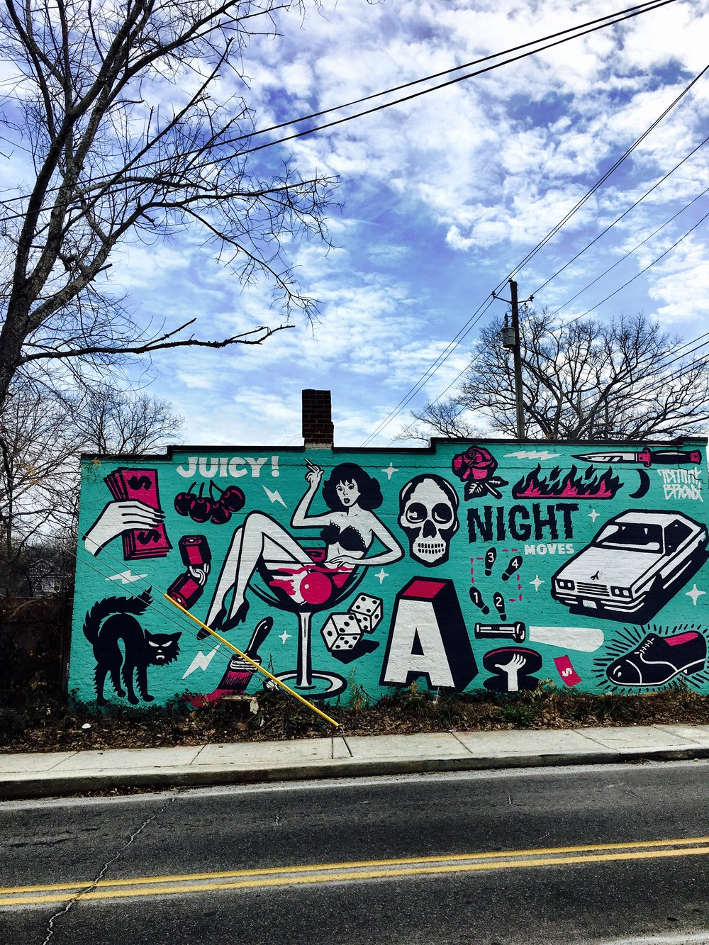 Krog Street Art.jpg