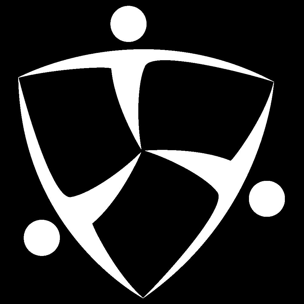 LogoMark_transparent.png