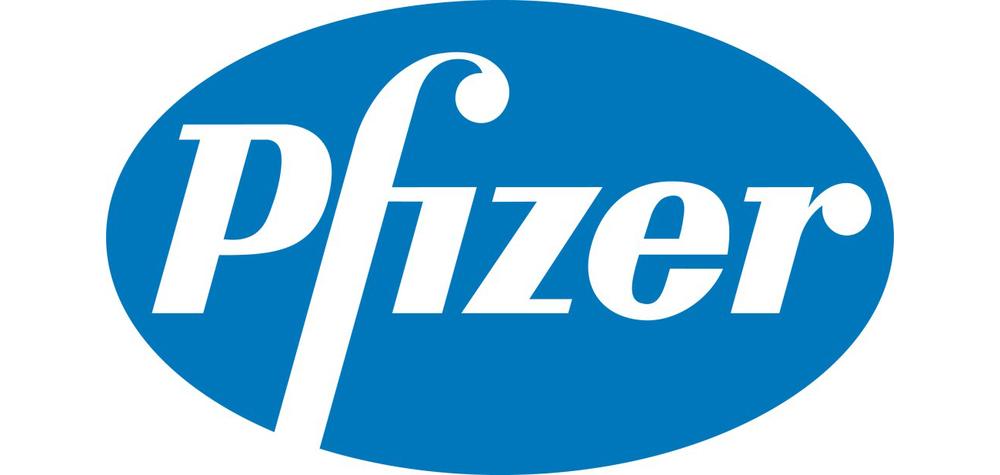 Pfizer-crop.png