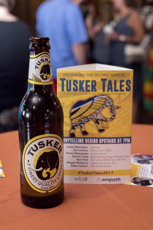 Tusker Tales2.jpg