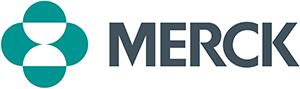 300_merck.jpg