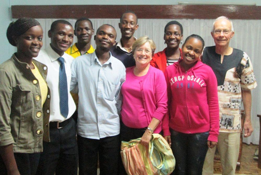 Summer 2014_mwangaza story - 2014 scholars.jpg