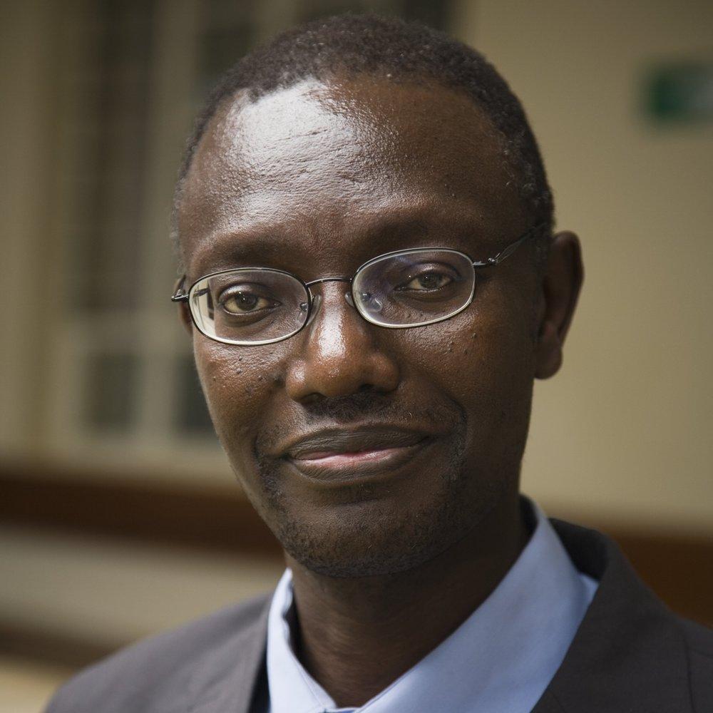Sylvester Kimaiyo.JPG