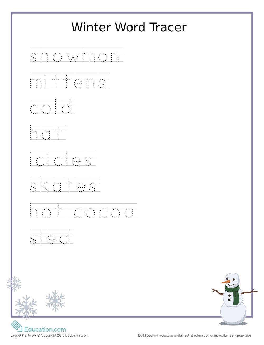 word_tracer_snowman.jpg