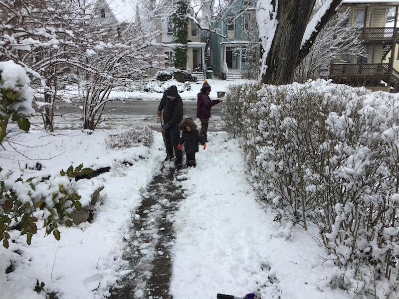 winter walkway.jpg