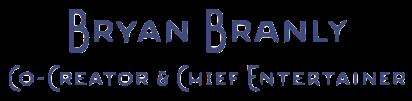 Bryan Branly Bio Header.png