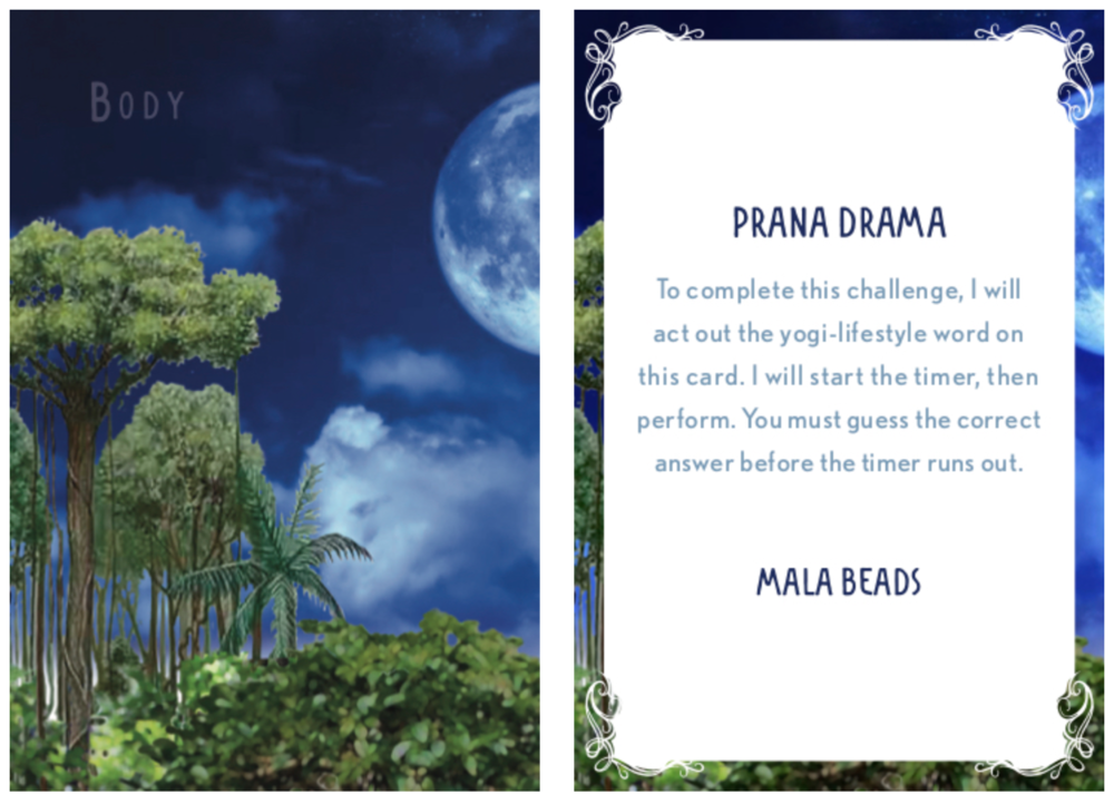 Prana Drama Card.png