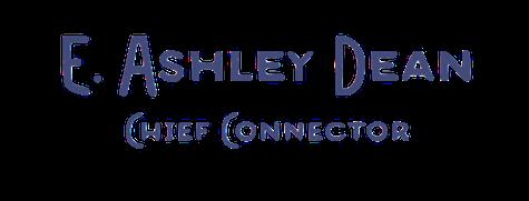 Ashley Dead Bio Header.png