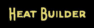 Heat Builder.png