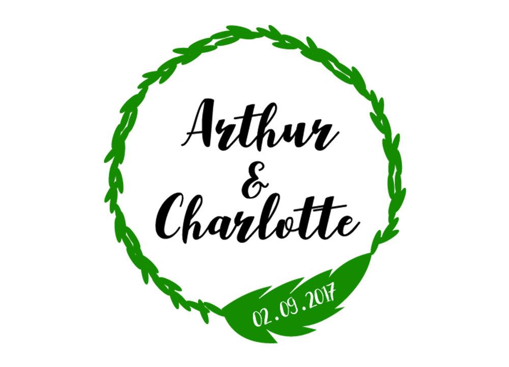 logo-mariage-charlotte-arthur.jpg