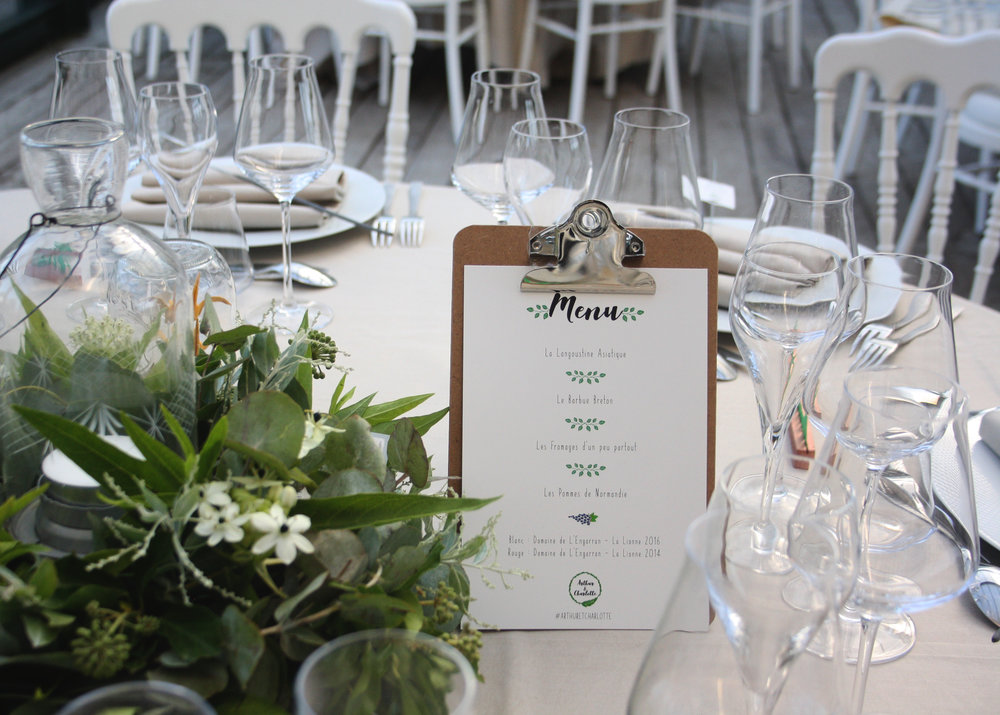 menu-de-table.jpg