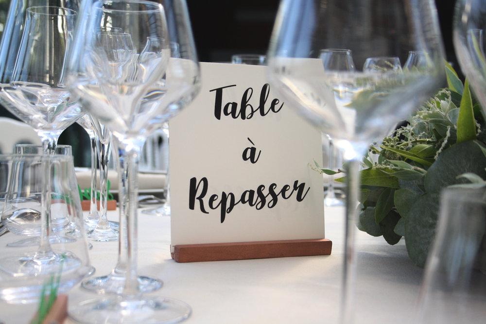 nom-de-table.jpg