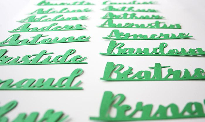 Étiquettes-noms-coupées.jpg