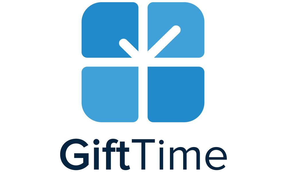 logo-gift-time.jpg