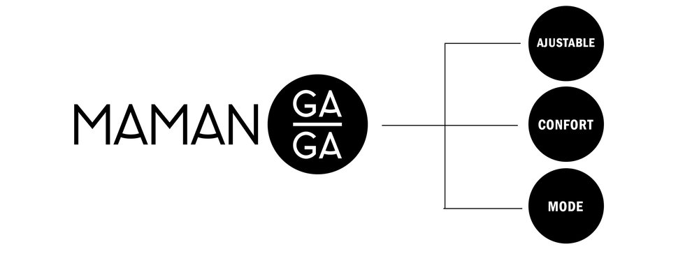 Maman-Gaga.jpg
