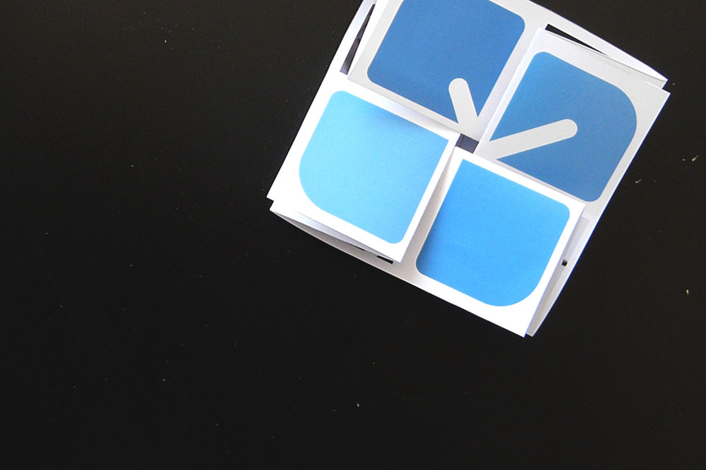 Flyer origami - GT.jpg