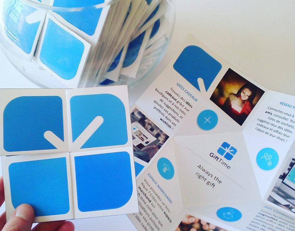 Flyer Origami 5 fourth.jpg