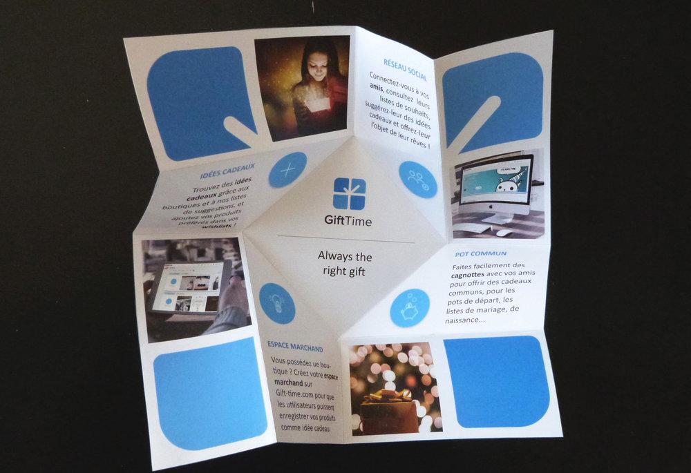 Flyer origami - GT 4.jpg