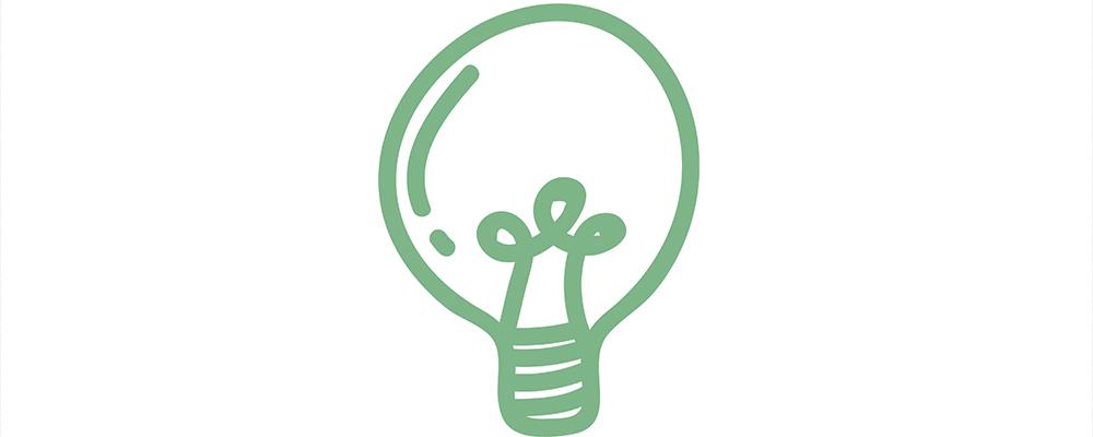 bulb-web.jpg