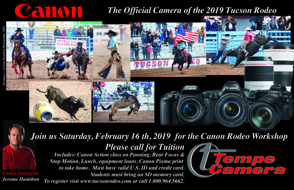 2019 Tucson Rodeo Ad jerome size.jpg